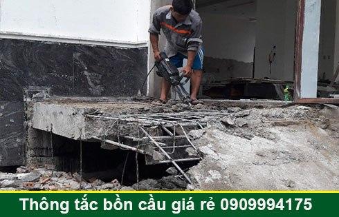 Thu mua xác nhà kho xưởng cũ Quận 7 giá cao 0903737957